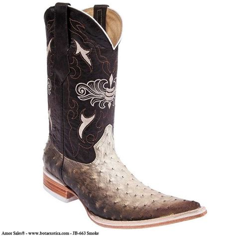 imagenes de botas vaqueras para hombre las 25 mejores ideas sobre botas vaqueras para hombre en
