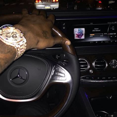 meek mill bentley truck meek mill s mercedes maybach s600 front interior car