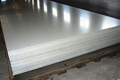 Railing Tangga Premium Ss 304 Plat 2b finish stainless steel sheets suppliers cr ss 2b finish