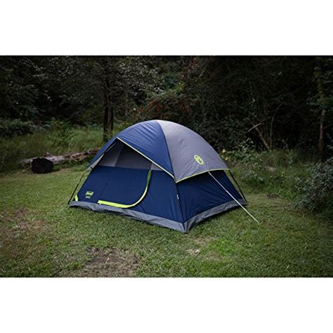 Instant Sport Runner Navy Abu coleman sundome 4 person tent navy buy in uae sports products in the uae see