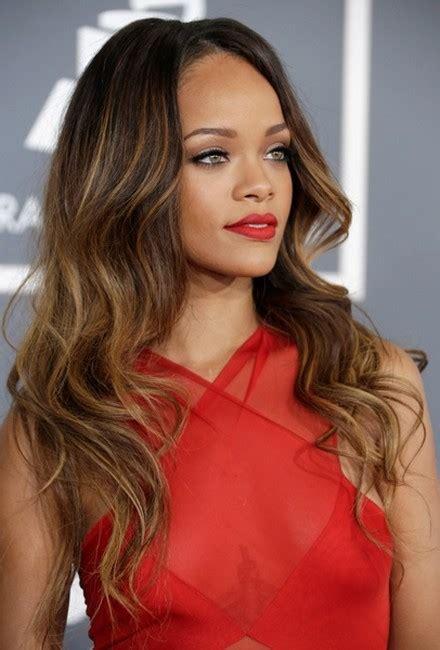 wat hair colour isbin for 2015 cabelos as cores e luzes em alta para o ver 227 o 2016