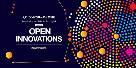 open tv innovation beyond and the rise of web television postmillennial pop books open innovations 2016 en tehnopol