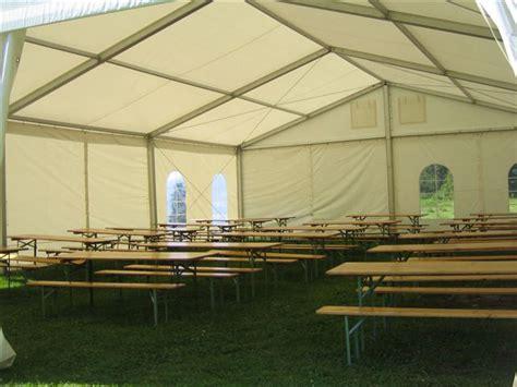 pavillon zelt winterfest pin zelte und 252 berdachungen f 252 r alle anforderungen on