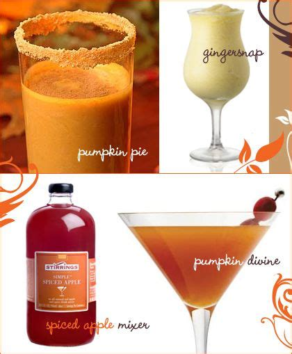 what to drink for thanksgiving thanksgiving drink ideas ask anna gobble gobble