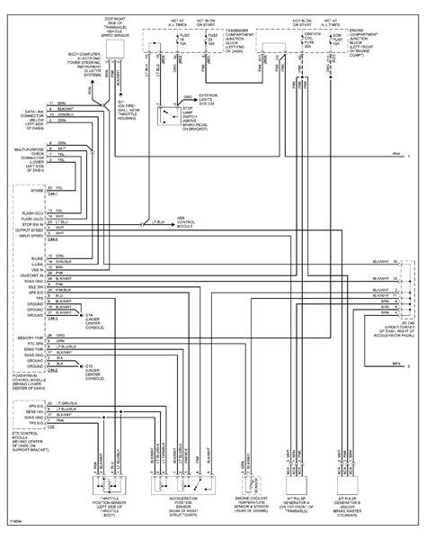 hyundai accent temp gauge wiring diagram camizu org