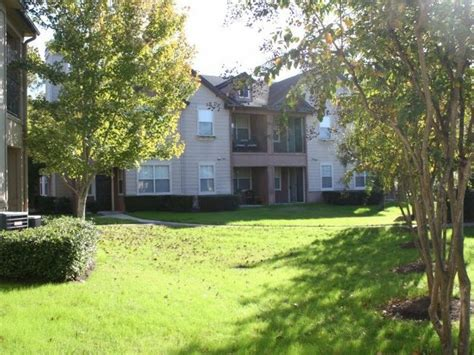 bala woods apartments coupons near me in kingwood 8coupons