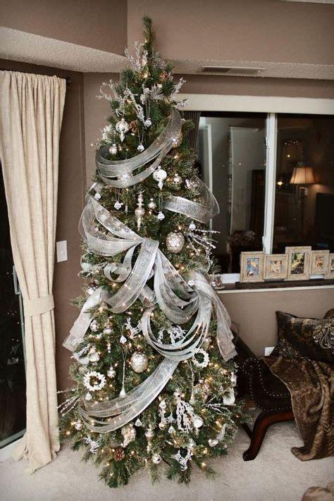 arboles de navidad originales 2017 2018 christmas tree