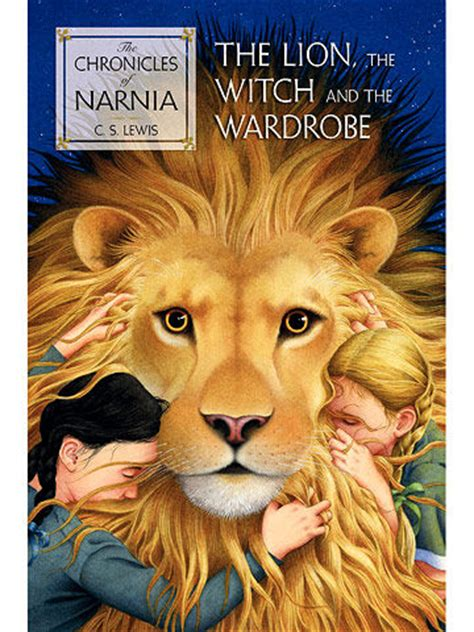 The Witch And The Wardrobe Pdf by The All Time Best Books For Tweens