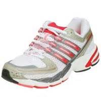 Most Comfortable Running Shoes For Wide by Wide Running Shoes For Really Comfortable