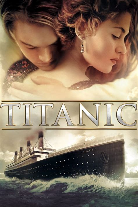 film titanic motarjam en arab titanic 1997 news movieweb