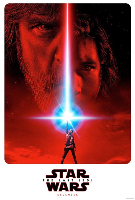 the of wars the last jedi books books comics wars the last jedi poster