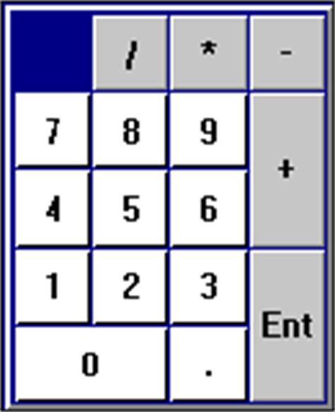 keyboard layout windows 7 logon screen on screen keyboard user interface my t soft