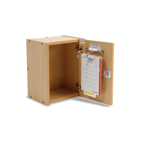 self administration cabinet small