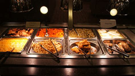 country buffet catering deals at subway starbucks bakers square and many buffets deals families