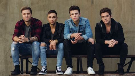 Anthem Lights by Spencer Joins Anthem Lights