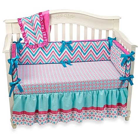 Crib Bedding Separates Caden 174 Ryleigh Crib Separates Buybuy Baby