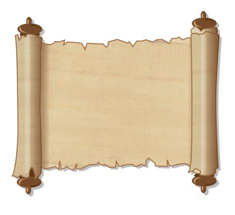 pirate scroll template paper pirate scroll paper