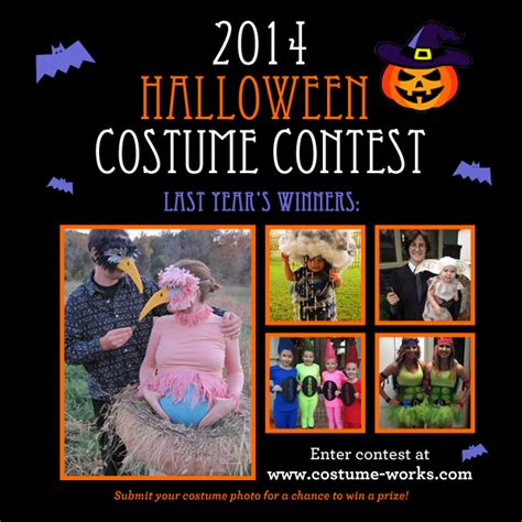 contest for 2014 2014 costume contest jpg