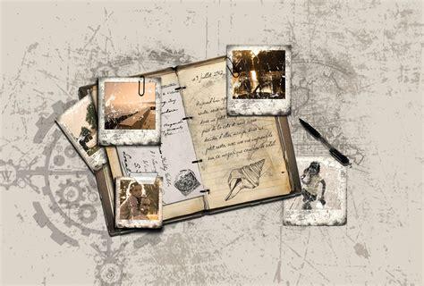Decoration Pictures by Carnet De Voyage Photo De Compo Graphique La Petite