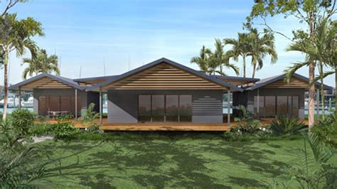 design your own kit home perth kit homes australia wide queensland brisbane sydney