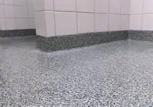 farrell flooring