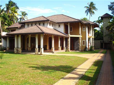 veranda tile design in sri lanka srilanka house roof design www pixshark images