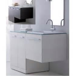 Bella Ikea Miscelatori Bagno #6: 1-mobile-portalavatrice-coprilavatrice-lavabo14026.jpg