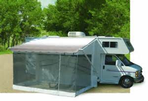 Rv Awnings Complete Motorhome Camper Trailer Amp Rv Awnings Amp Accessories