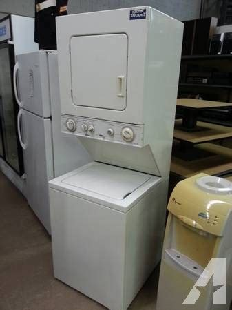 one bedroom apartment with washer and dryer washer and dryers apartment size washer and dryer combo