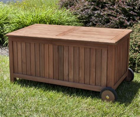 cedar storage bench outdoor wooden storage bench with back in storage wood