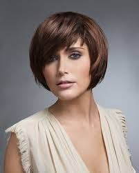short hairstyles for square jawed women 1000 images about nice clothes and styling on pinterest
