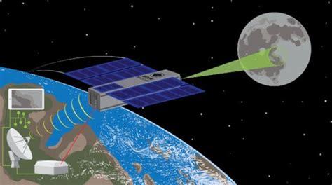 imagenes de venezuela por satelite en vivo sat 233 lite vigilar 225 la luna y transmitir 225 en vivo im 225 genes