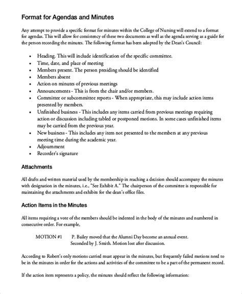 meeting note taking template meeting agendas templates meeting