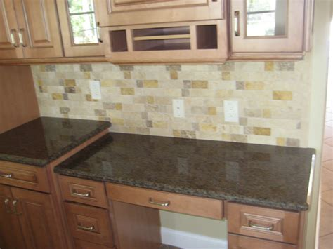 Tile Backsplash Installation Kitchen Backsplash Installation In Palm Coast Hercules Tile