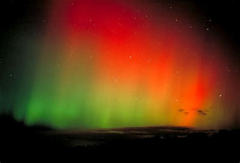 imagenes naturales asombrosas las 10 maravillas naturales m 225 s asombrosas del mundo