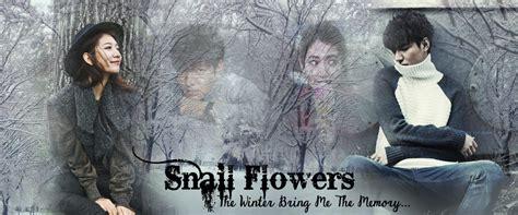 film lee jong suk pemeran utama snail flowers cast drama pinocchio lee jong suk dan