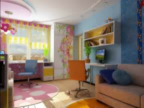 Decorating Ideas For Bedroom Shared By Boy And 26 Best And Boy Shared Bedroom Design Ideas Decoholic