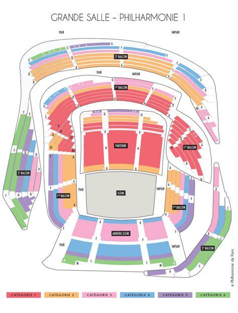 cape town stadium floor plan cape town stadium floor plan 100 cape town stadium floor