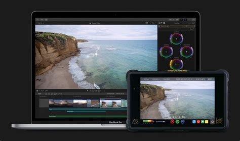 final cut pro rumors final cut pro 10 4 1 and motion and compressor updates now