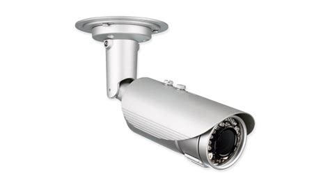backyard camera 5 megapixel outdoor bullet network camera dcs 7517 d link