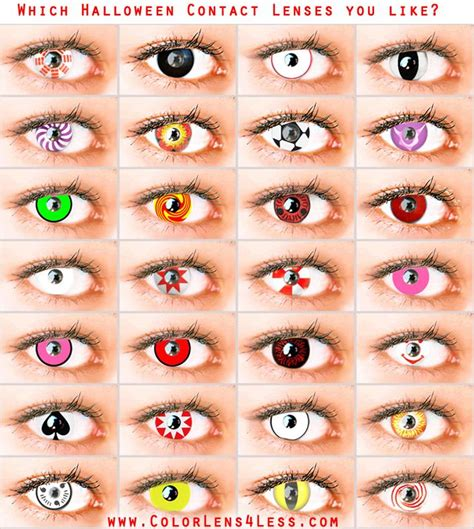 colored comtacts 10 best contact lens images on contact