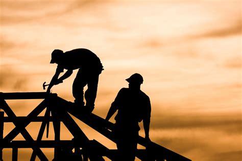 House Builder Online Court Order Halts Brackenham Building Zululand Observer
