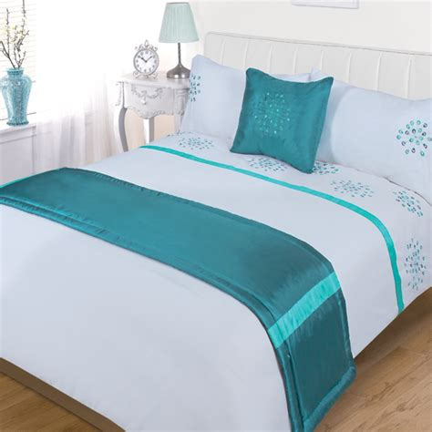 Teal Bedroom Set by Statue Of Teal Bed Sets Bedroom Design Inspirations