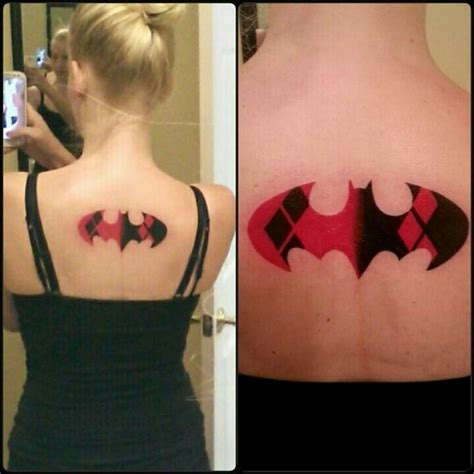 batman logo tattoo designs best 25 batman symbol tattoos ideas on batman