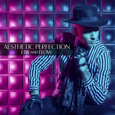 aesthetic perfection wallpaper aesthetic perfection releases dark cover of n sync mega