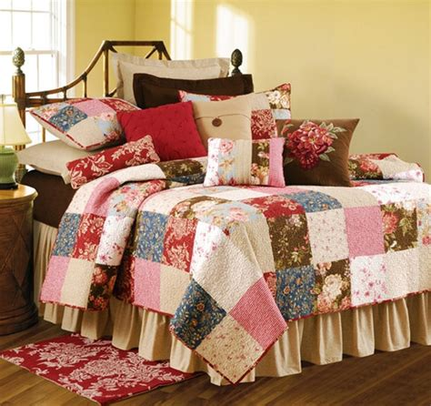 Discount Bedding Quilts by Ashbury Quilt And Bedding