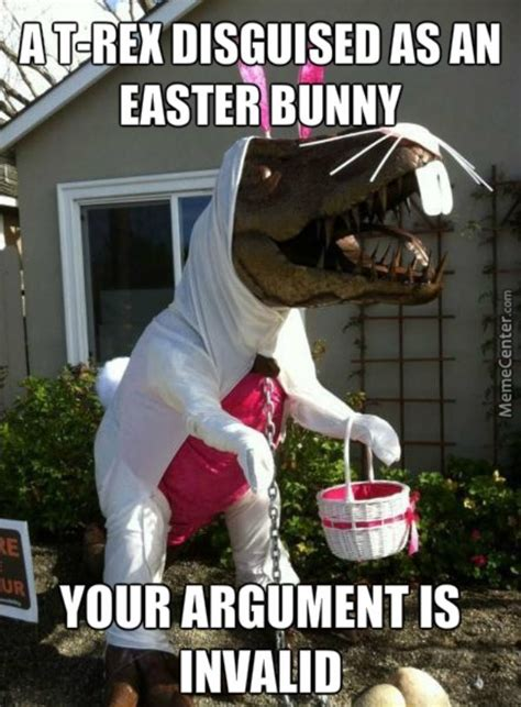 Easter Memes - happy easter everybody enjoy some memes and humorous