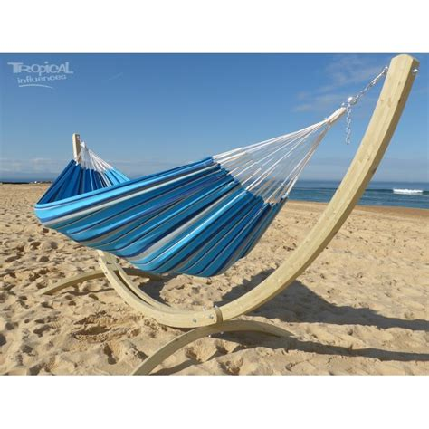 caribe swing support hamac xl hamac caribe swim swing