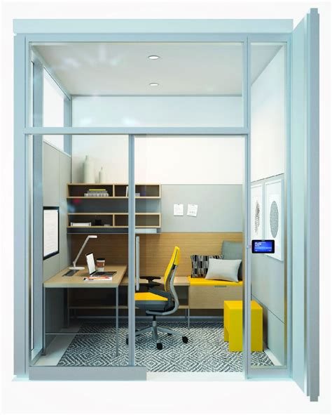 cains room professional introvert susan cain rethinks the open plan office