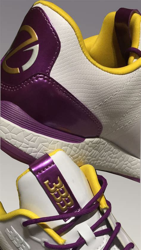 Sho Epoch lakers dont question